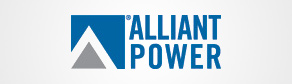 alliant-power