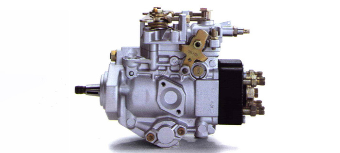 fuel-injection-pump-product-link